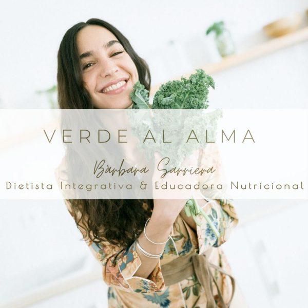 nutricion consciente alimentacion saludable
