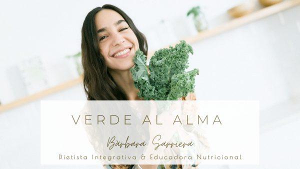 consulta online de nutrición