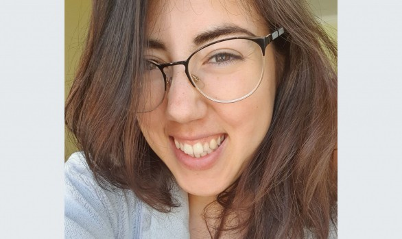 opiniones y testimonios verde al alma - Anna Olleta