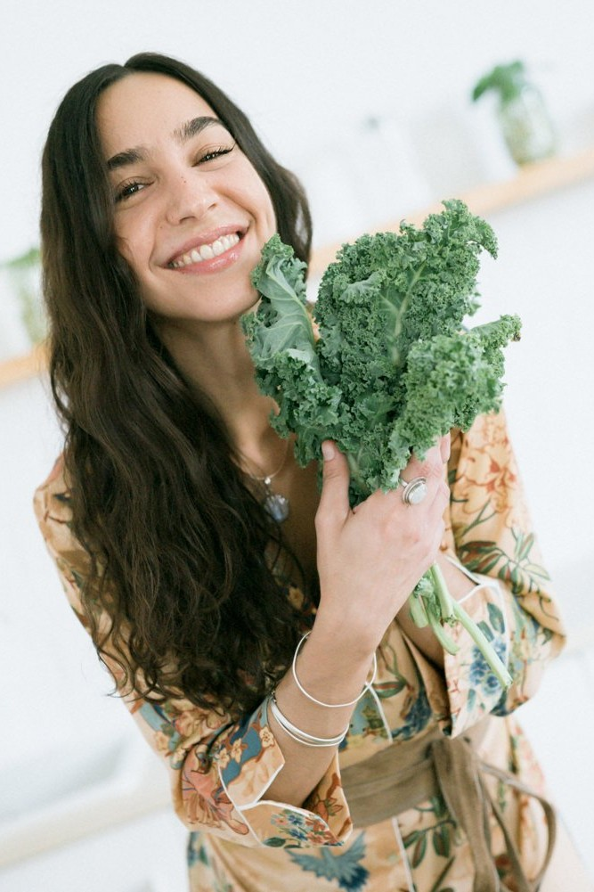 barbara sarriera nutricion consciente 5931 e1603618503758