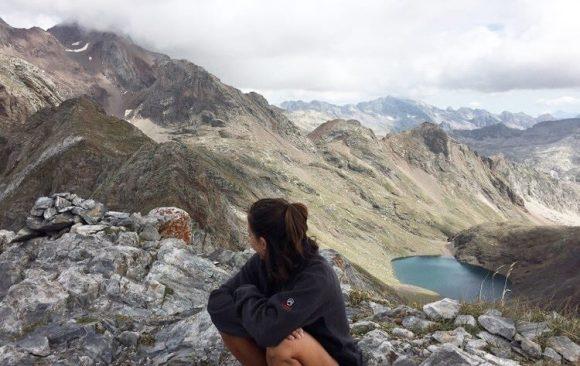 Opiniones y testimonios Verde al Alma - Elena Sánchez