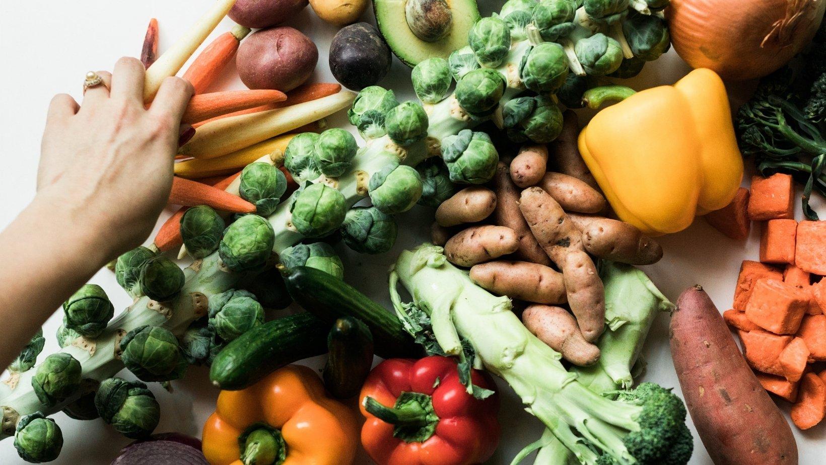 prebióticos y probióticos tener dieta equilibrada