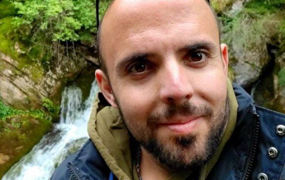 Opiniones y testimonios Verde al Alma –  David Llop Picó