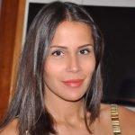 Deborah Pelloni