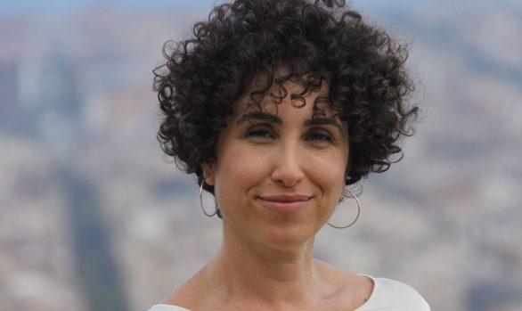 Opiniones y testimonios Verde al Alma - Noelia Rodríguez Sierra