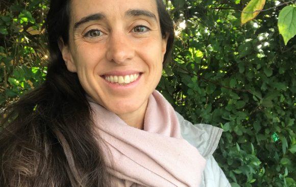 Opiniones y testimonios Verde al Alma - Irene Pizzolante